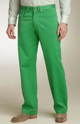 faconnable-green-colored-jeans.jpg
